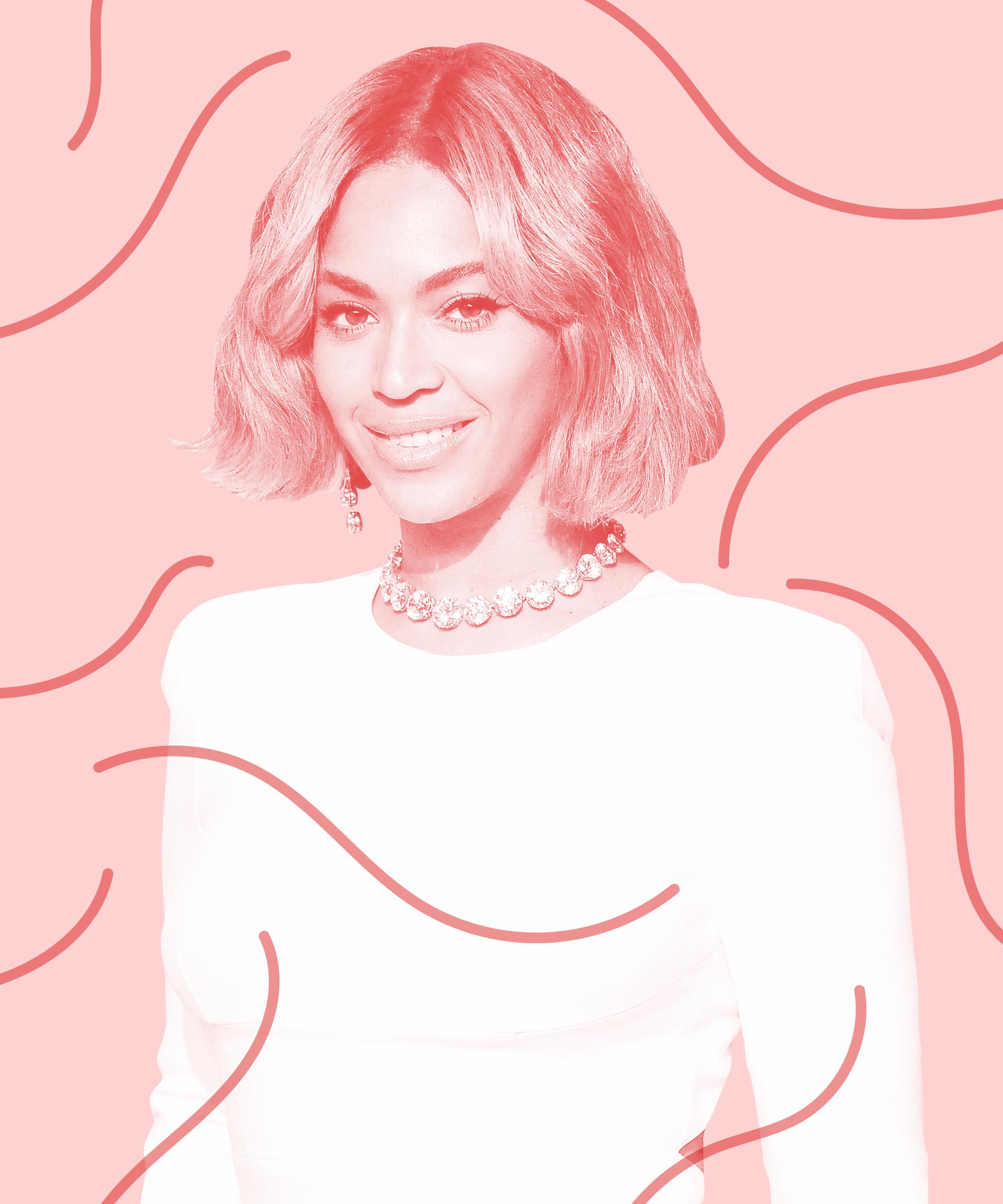 Famous Birthdays: celebrity bios and today's birthdays