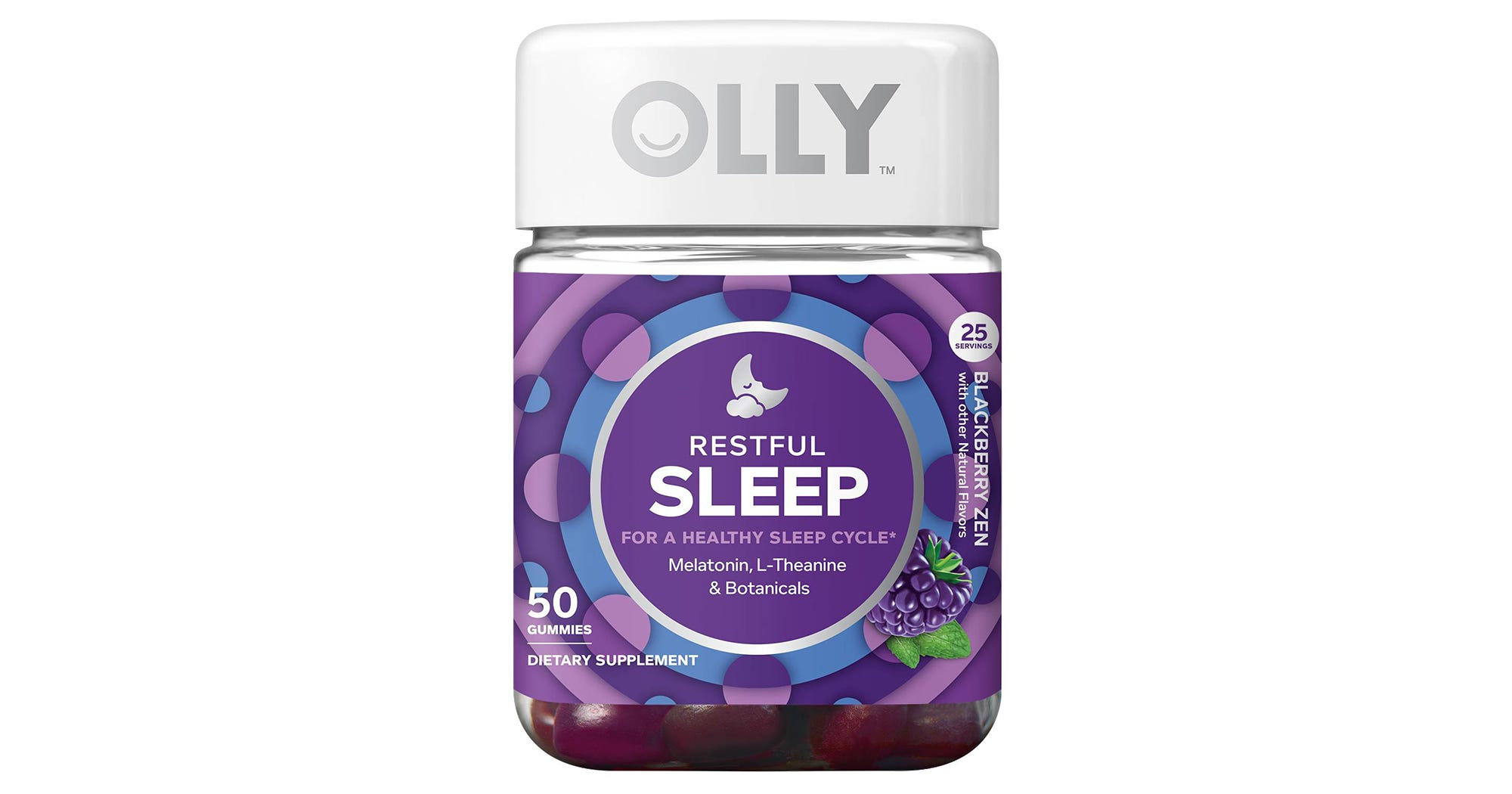 Sleeping Aids Products To Help You Sleep Better 2017