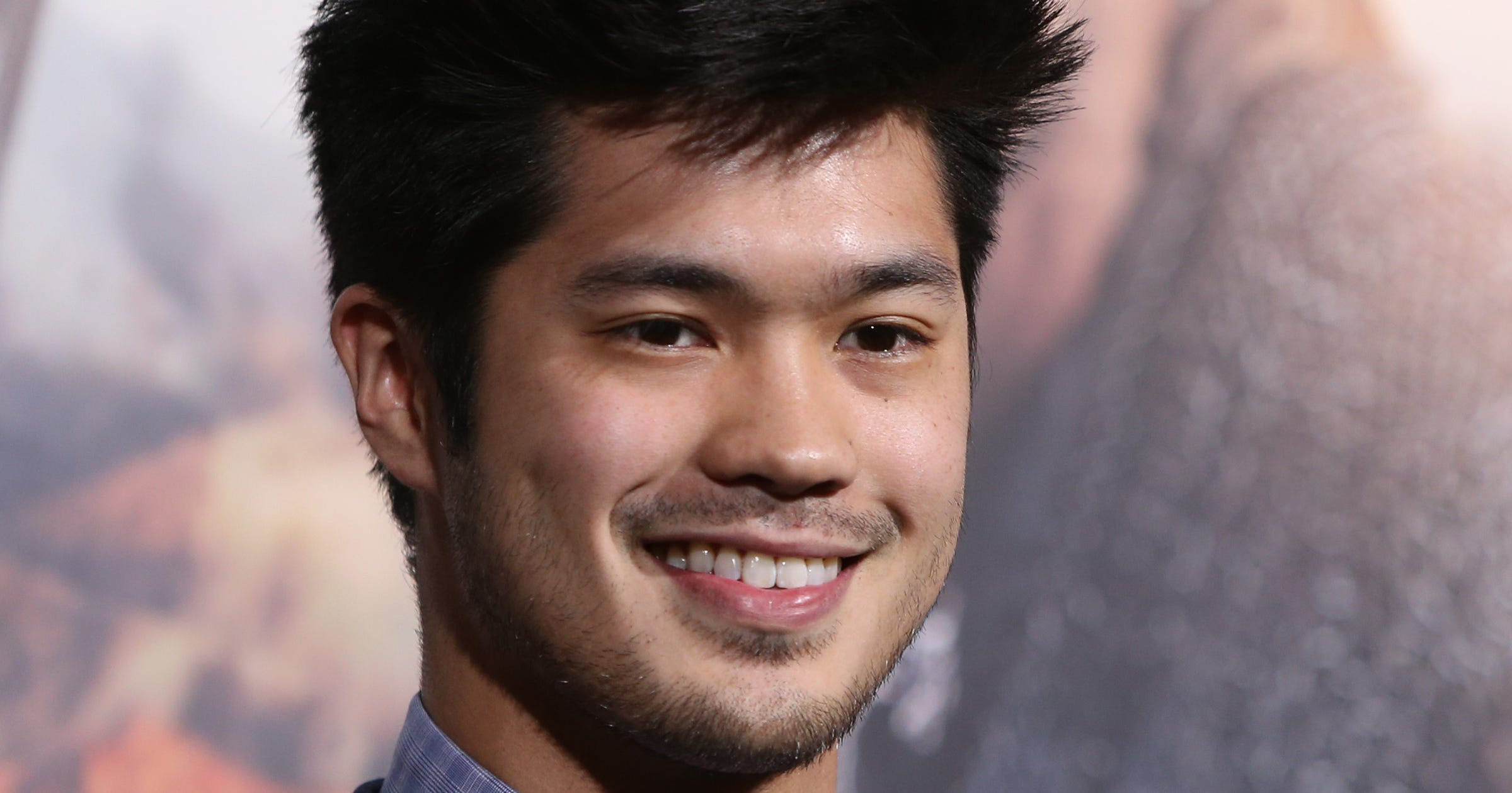 ross butler riverdale