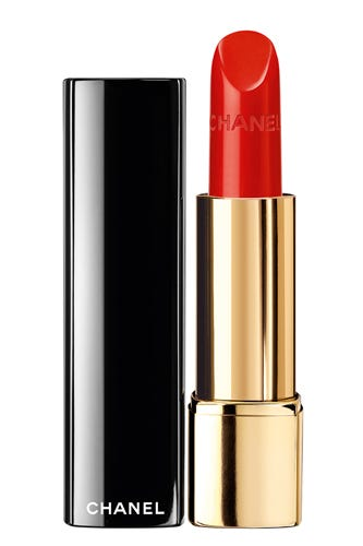 CHANEL-ROUGE-ALLURE--Incandescente_$35_Chanel(1)