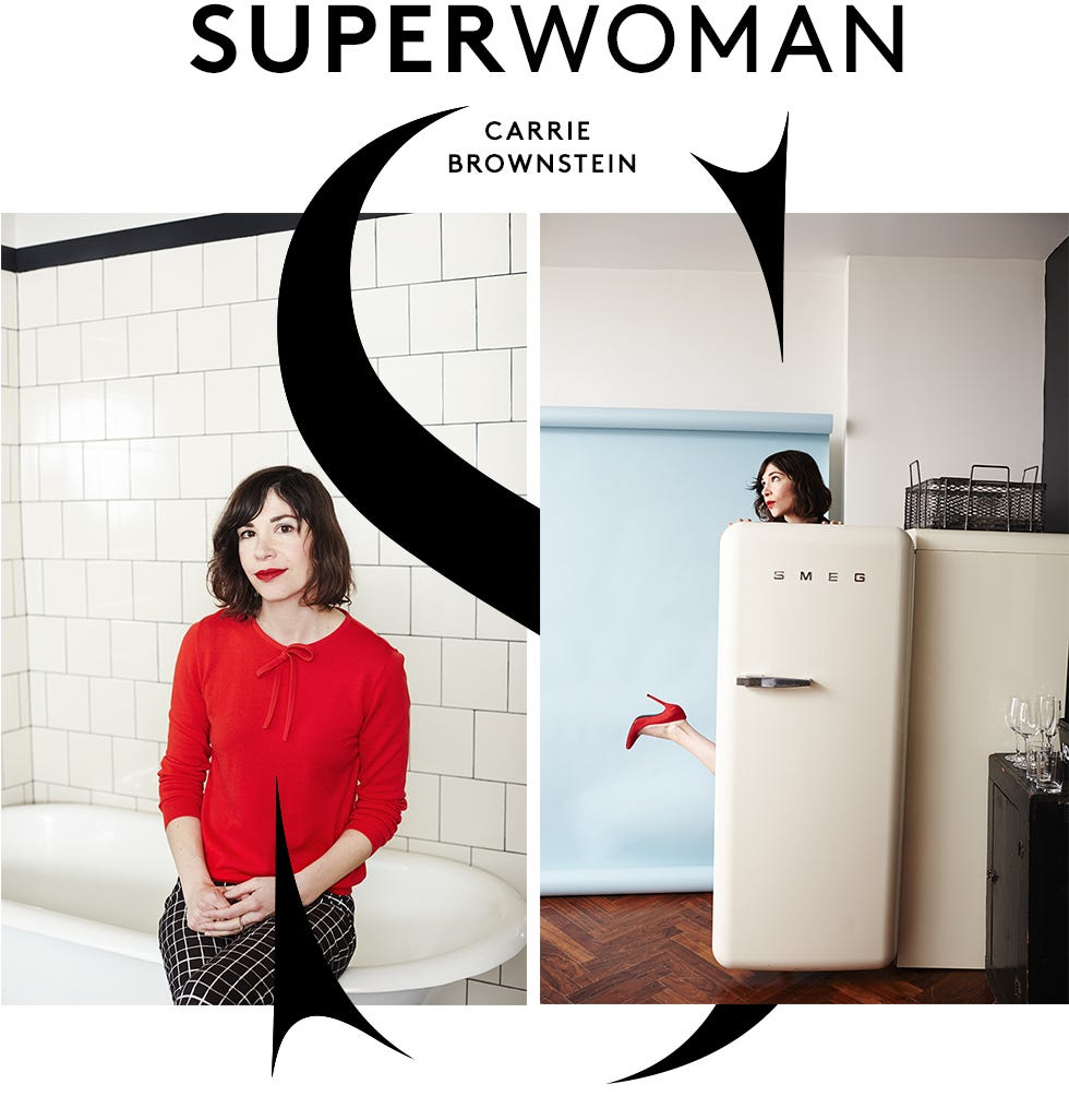 SuperWoman_LandingPage_Final-2
