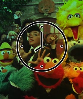 8thingssesamestreet-embed