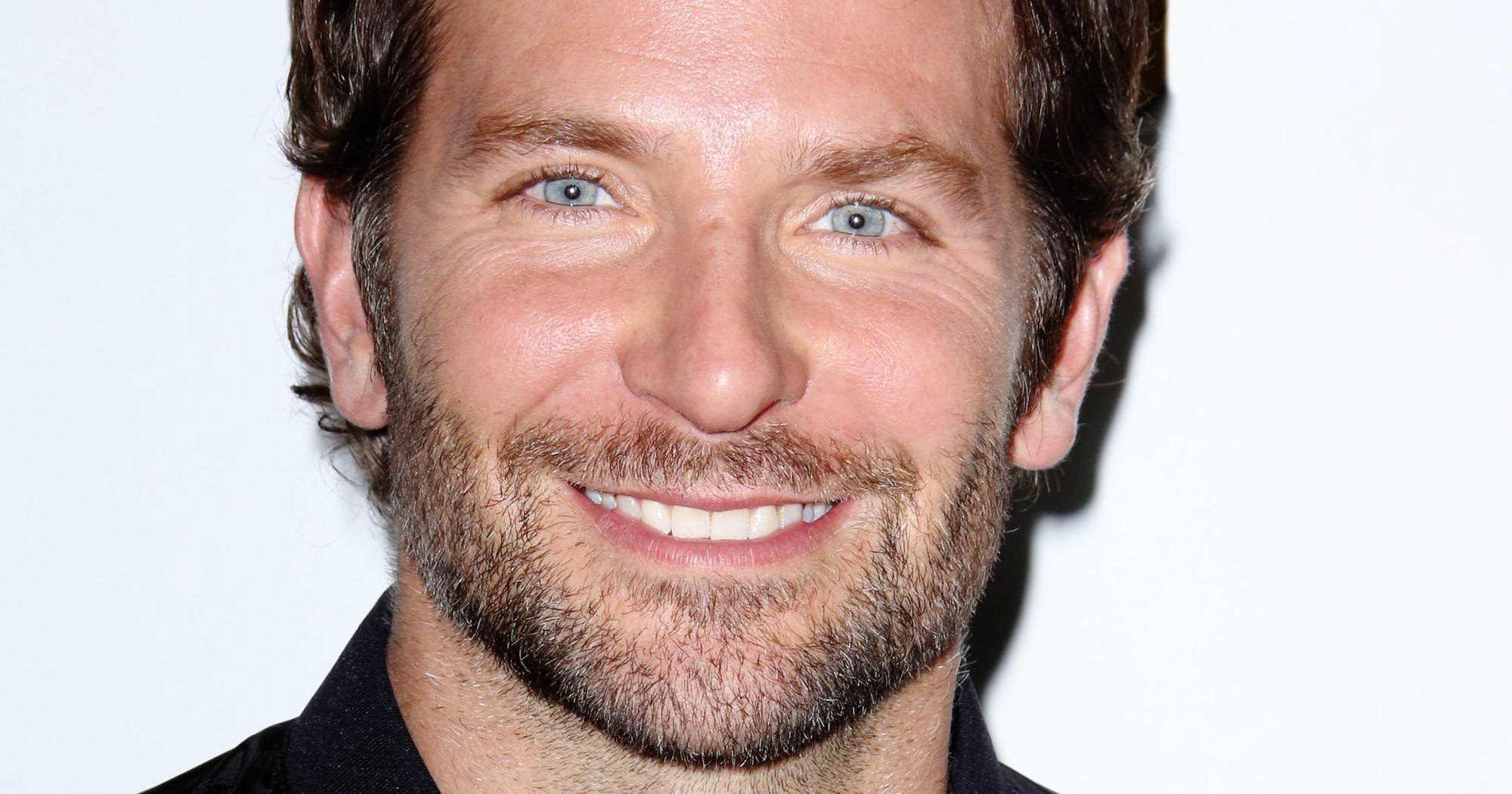 Bradley Cooper Stunt Double A Star Is Born Lookalike