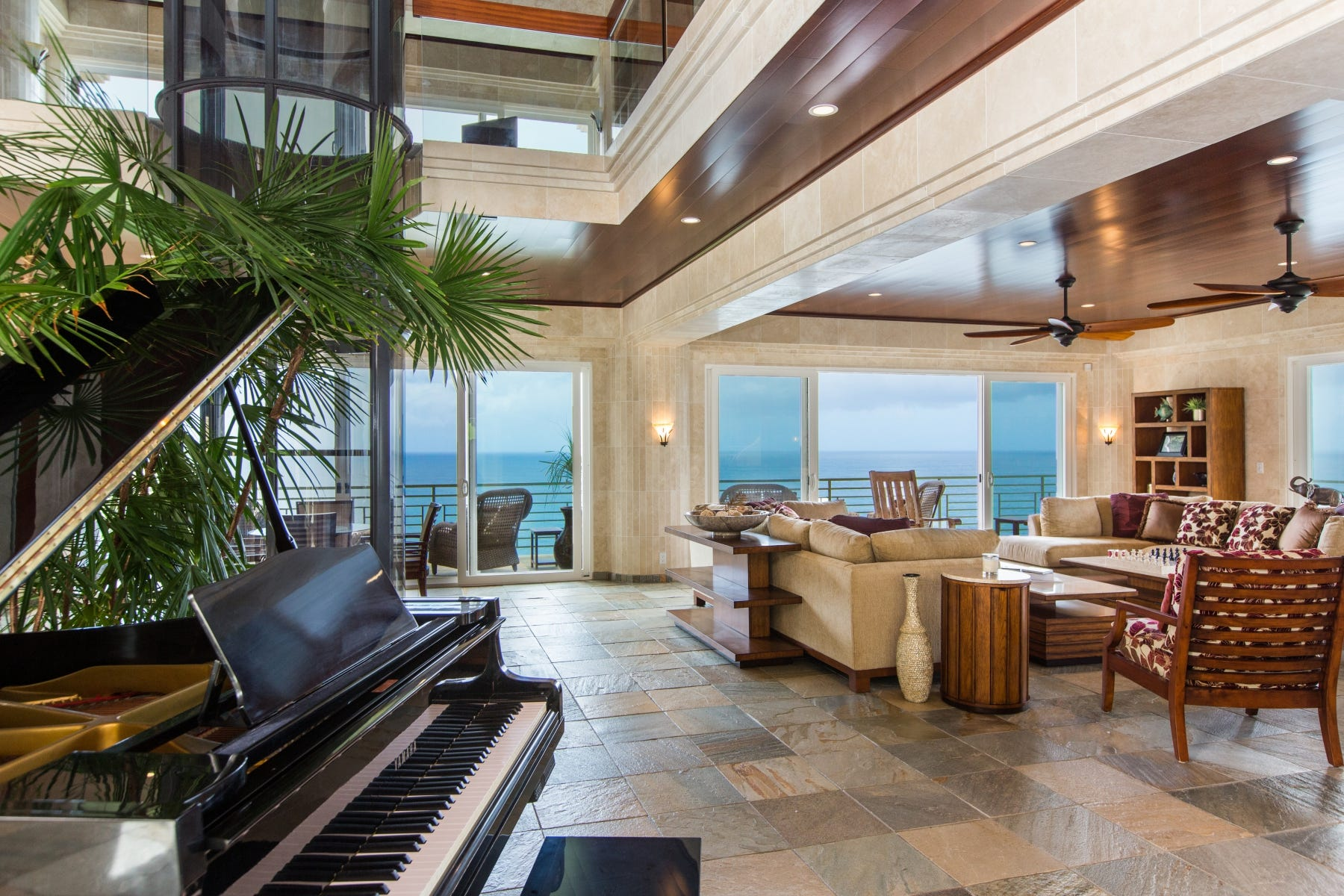 Justin Bieber Homeaway Hawaii Vacation Rental