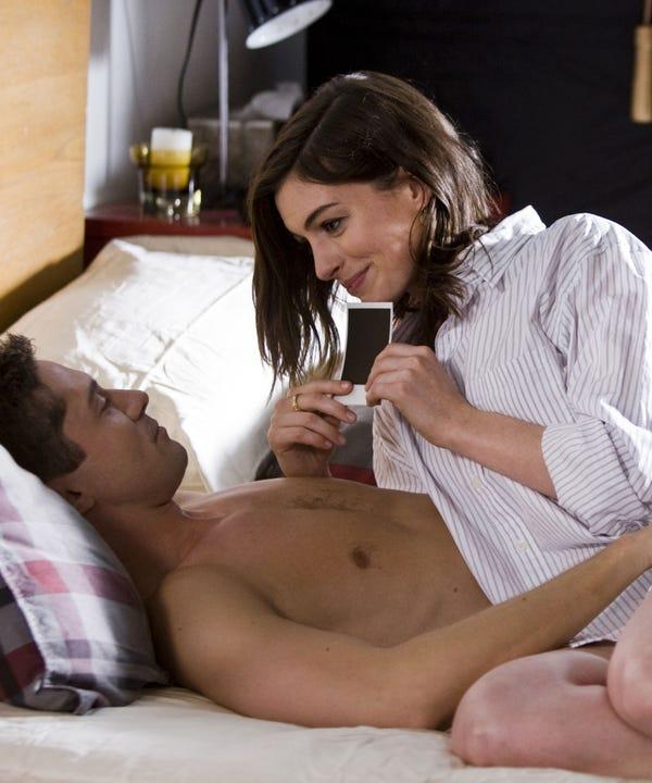 porn sex talk