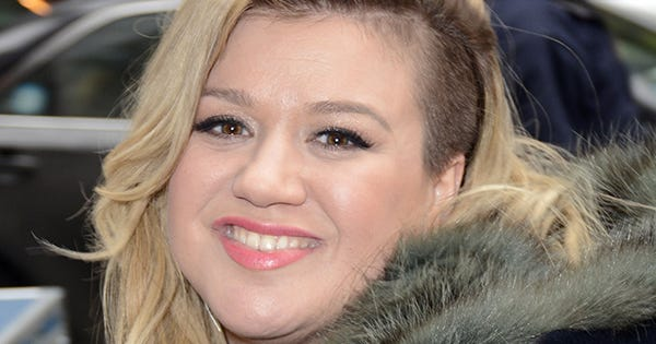 clarkson sex personals Watch top 25 personal favorites- number 6: kelly clarkson - 30 pics at xhamstercom xhamster is the best porn site to get free porn pictures.
