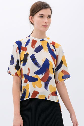 Arty_Blouse-With-Small-Brush-Strokes_Zara_49-90