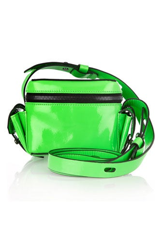 KARL-LAGERFELD-Patent-leather-mini-camera-bag-$450_Net-A-Porter-333