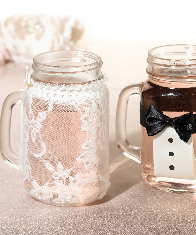 Wedding Gifts Ideas: Worst Wedding Gift Ideas