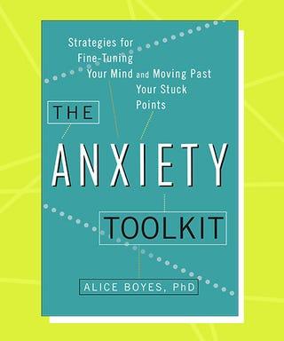 AnxietyToolkit_opener_Malloryheyer