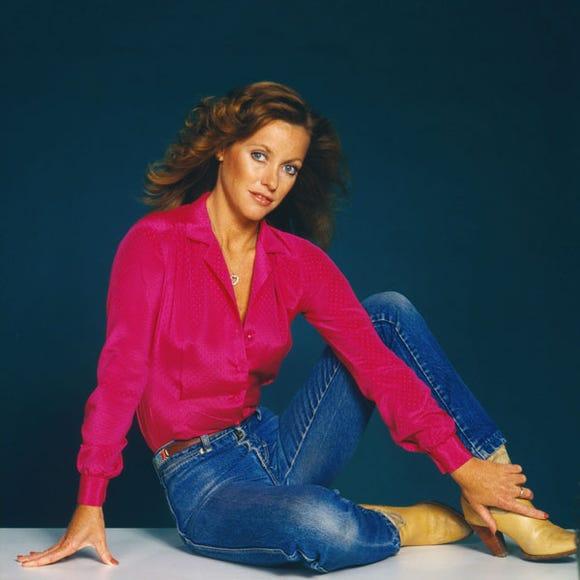 Yoga Pants Skinny Jeans Spandex Style Trend History