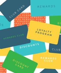 loyaltyprograms_opener