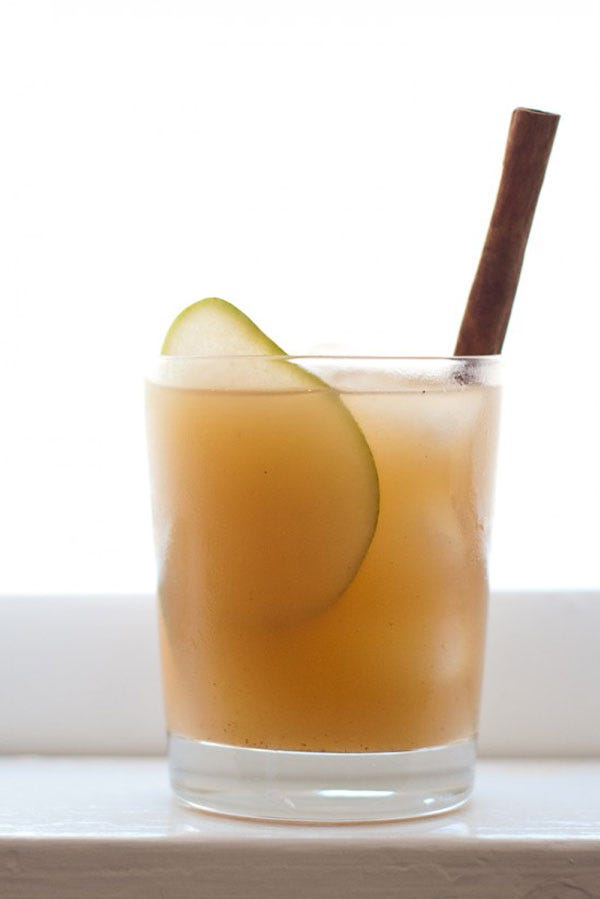 Tequila drinks best tequila cocktail recipes for Tequila mixed drink recipes