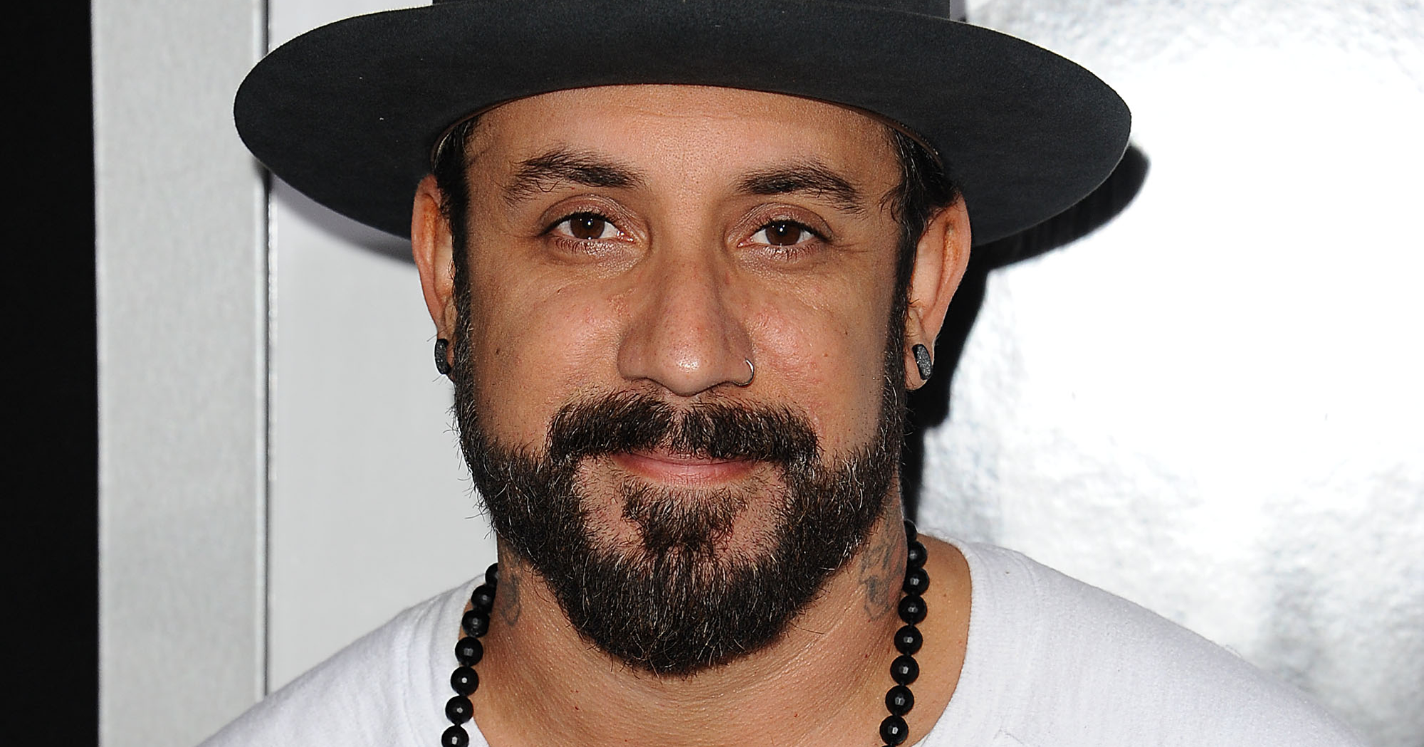 mclean dating See all a j mclean's marriages, divorces, hookups, break ups, affairs, and dating relationships plus celebrity photos, latest a j mclean news, gossip, and biography.