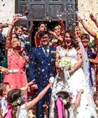 This Is How You Get Married In Italy