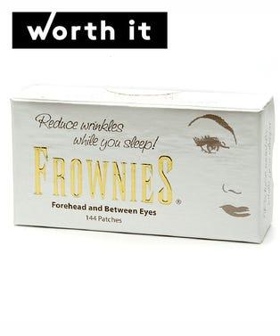 frownies-opener