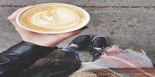 coffee-opener