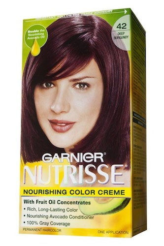 Hair Dye  Best Coloring Brands Shades For Summer