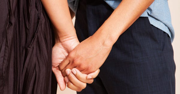 gallup divorced singles Faith focused dating and relationships browse profiles & photos of new mexico catholic singles and join catholicmatchcom, the clear leader in online dating for catholics with more catholic.