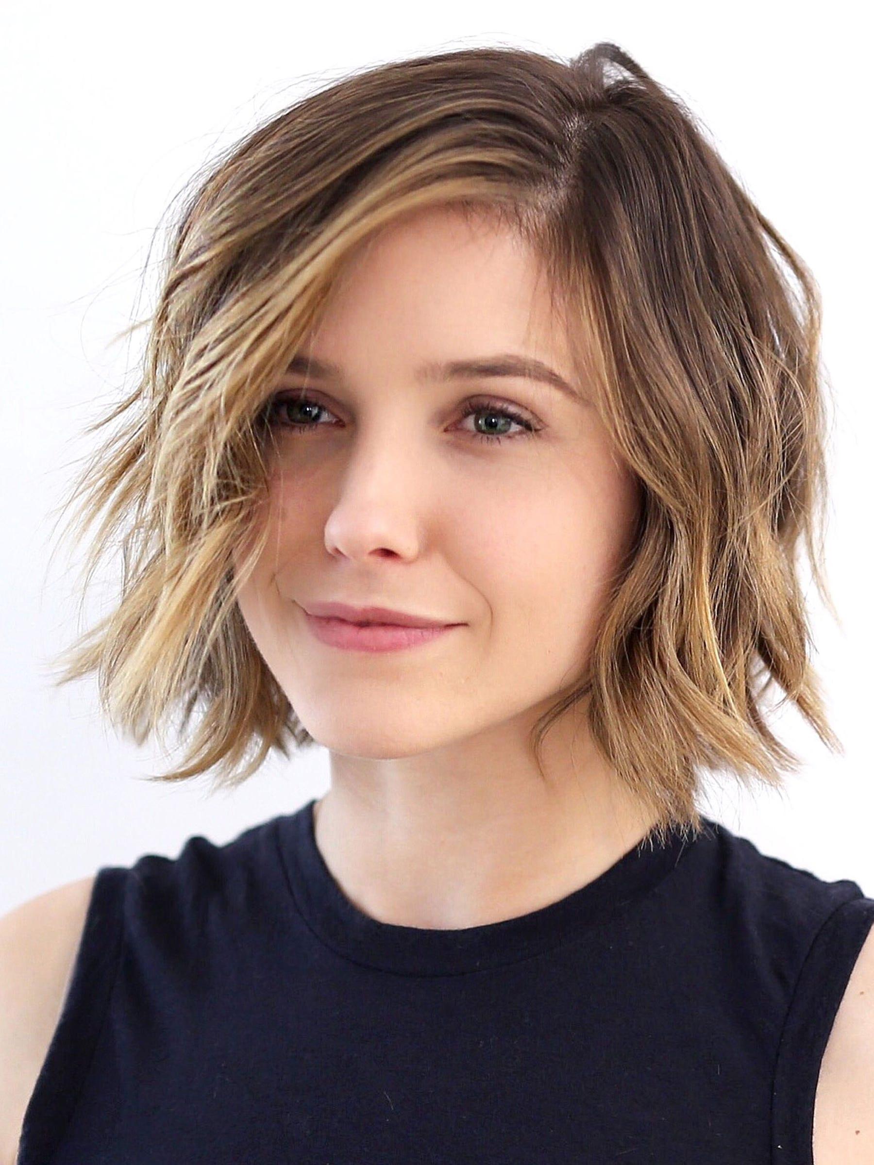 8 Dollar Haircut Haircuts Models Ideas