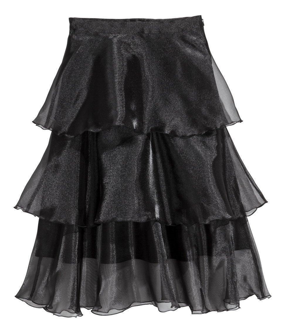 H & M Party Dresses 2018 85