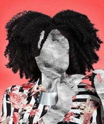 natural_hair_movement_opener_anna
