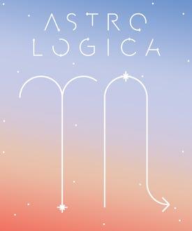 Astrologica_EP13_opener