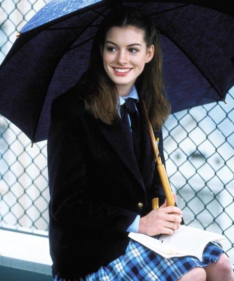 Anne Hathaway Latest Movie: Anne Hathaway Movies