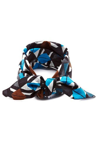 STELLA-JEAN-M'O-Exclusive--Geometric-Waxed-Cotton-Headpiece-$80--333