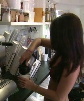 bikini_coffee