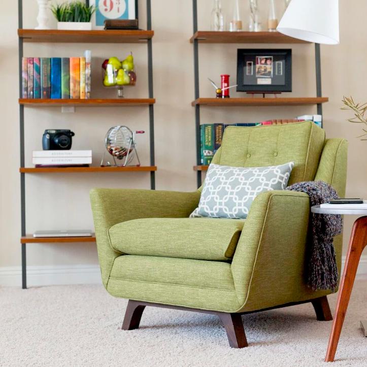 Shopping Home Decor: Cheap Home Decor Stores