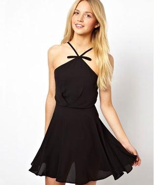 ASOS_Love-Strappy-Cami-Dress-$60.75_ASOS-MAIN