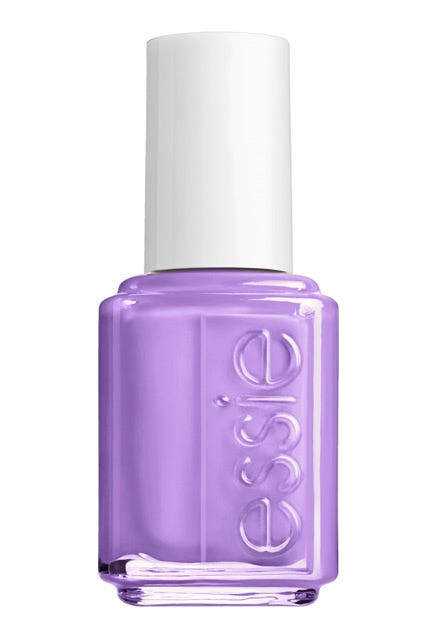 Essie Colors Winter 2018 Nail Polish Shades