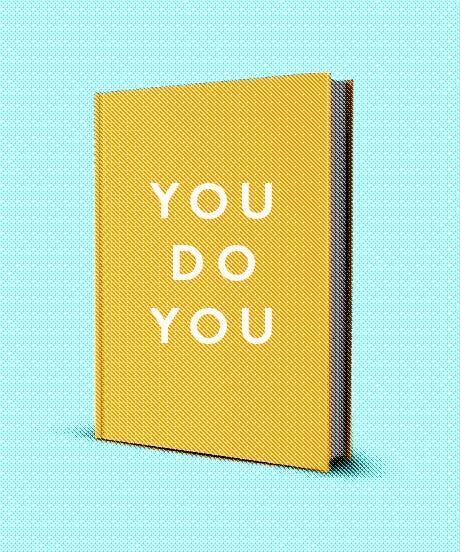 Publish your admissions essay