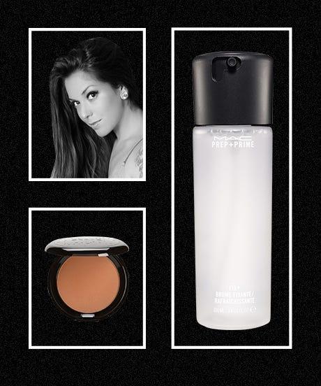 Porn Star Makeup Tips 55