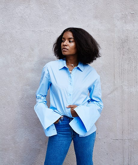 Personal Style Tips How To Be Stylish
