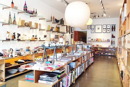 home decor shops los angeles furniture antiques. Black Bedroom Furniture Sets. Home Design Ideas