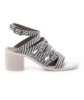 ld-tuttle-sandal-op