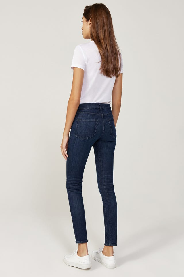 Find Best Jeans For Your Butt