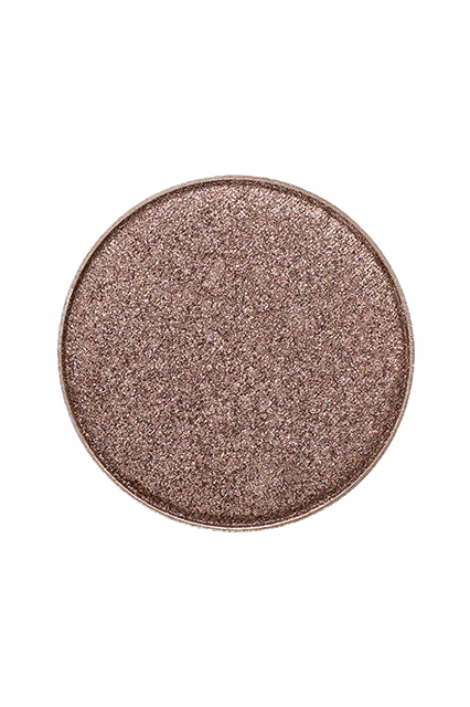 Makeup Geek Pop-Up Shop u2014 Foiled Eyeshadow Products
