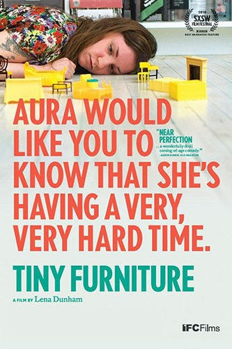tiny-furniture_netflix_IFC-Films