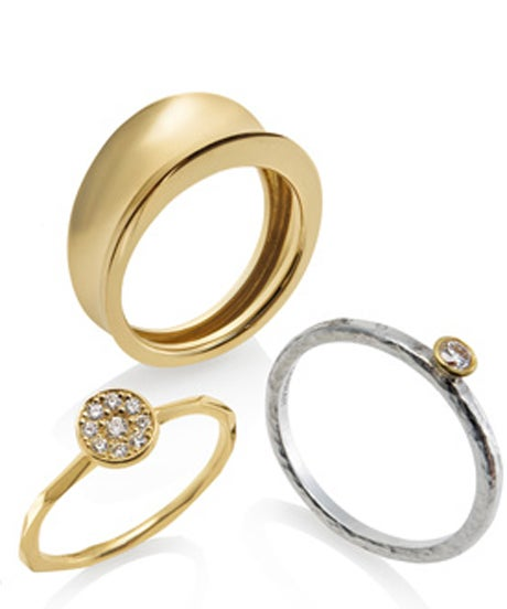 Amazon jewelry sales phony discounts for Best selling jewelry on amazon