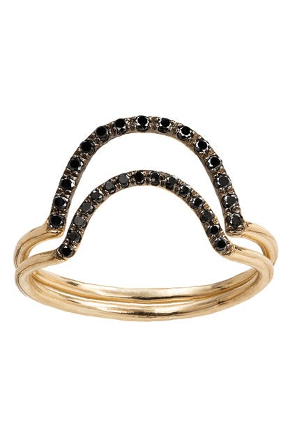 cool wedding bands unique rings