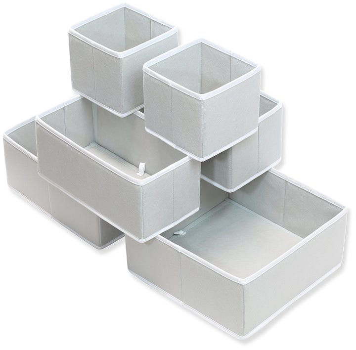 how to keep moisture out of storage boxes