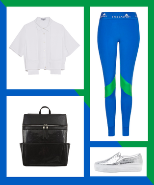 How_To_Wear_Your_Workout_Leggings_Everywhere_OPENER_Anna_Sudit