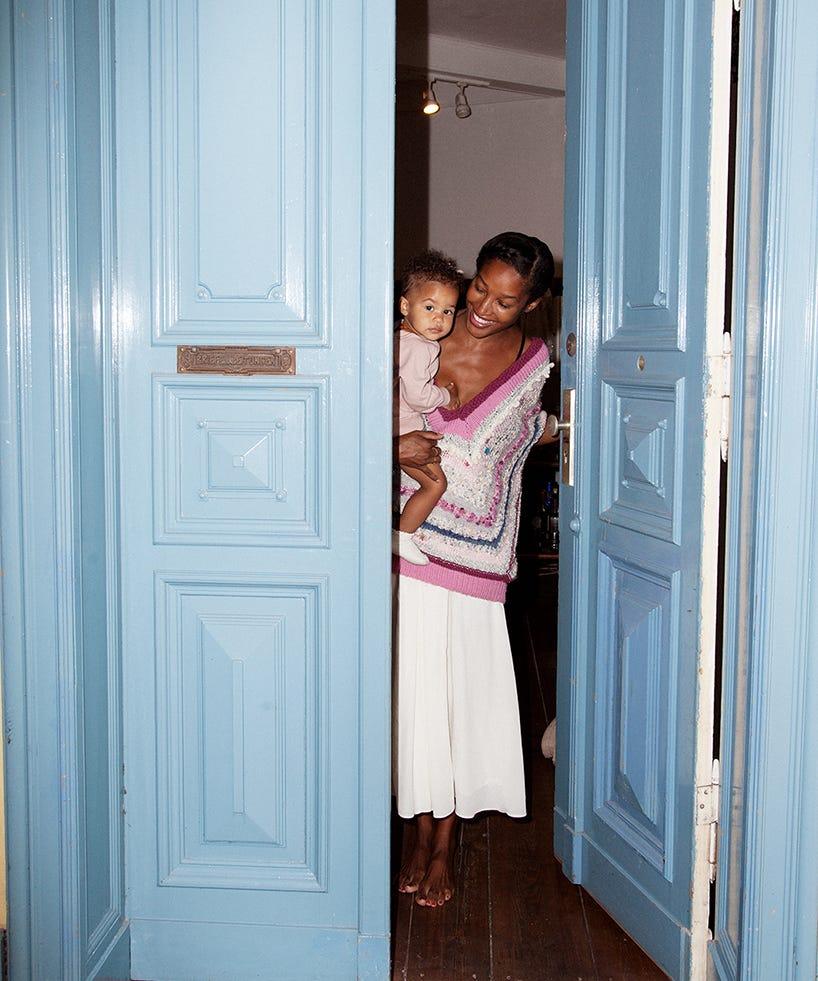 Craigslist Ny Apartments: Family Home Craigslist