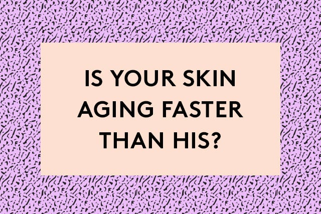 aging is different for men and Relationship between sexual activity and aging has cohorts may be quite different from change in sexual frequency decline from midlife to later life.
