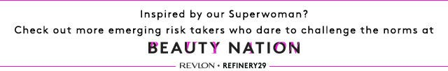 beauty nation page