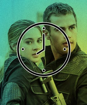 divergent-8things-embed