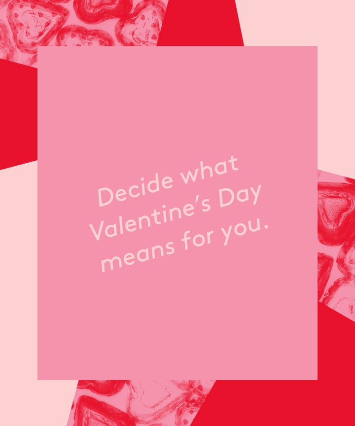 lovely valentines gifts for new relationships contemporary, Ideas